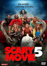 http://filmzdarma.online/kestazeni-scary-movie-5-686