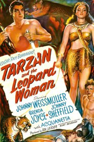http://kezhlednuti.online/tarzan-and-the-leopard-woman-6866