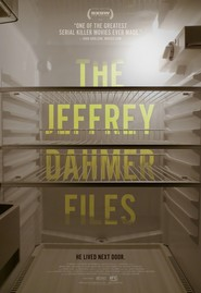 http://kezhlednuti.online/jeffrey-dahmer-files-the-68666