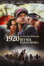 http://filmzdarma.online/kestazeni-varsavska-bitva-1920-68678