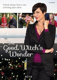 http://kezhlednuti.online/the-good-witch-s-wonder-6869