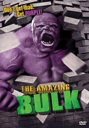http://filmzdarma.online/kestazeni-amazing-bulk-the-68719