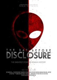 http://kezhlednuti.online/day-before-disclosure-the-68790