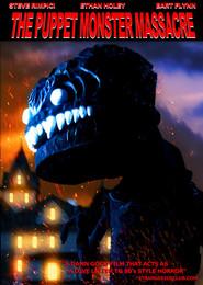 http://filmzdarma.online/kestazeni-puppet-monster-massacre-the-69117