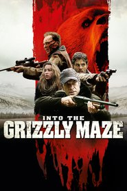 http://kezhlednuti.online/into-the-grizzly-maze-6923