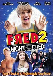 http://kezhlednuti.online/fred-2-night-of-the-living-fred-69243