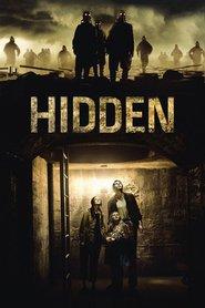 http://filmzdarma.online/kestazeni-hidden-6925