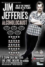 http://kezhlednuti.online/jim-jefferies-alcoholocaust-69274