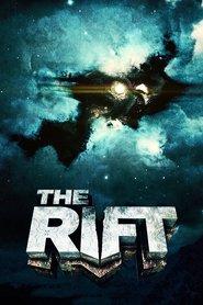 http://filmzdarma.online/kestazeni-rift-the-69333