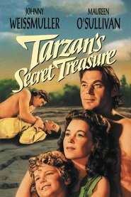 http://kezhlednuti.online/tarzan-s-secret-treasure-6943