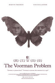 http://filmzdarma.online/kestazeni-voormanuv-problem-69458