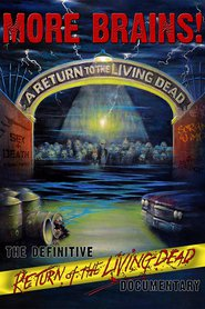 http://kezhlednuti.online/more-brains-a-return-to-the-living-dead-69503