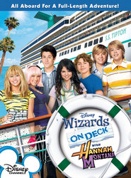 http://kezhlednuti.online/wizards-on-deck-with-hannah-montana-69515