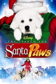 http://kezhlednuti.online/search-for-santa-paws-the-6955
