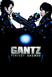 http://kezhlednuti.online/gantz-perfect-answer-6972
