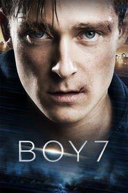 http://filmzdarma.online/kestazeni-boy-7-6974