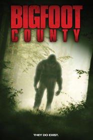 http://filmzdarma.online/kestazeni-bigfoot-county-69868