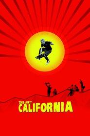 http://filmzdarma.online/kestazeni-tohle-neni-kalifornie-69881