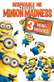 http://kezhlednuti.online/despicable-me-presents-minion-madness-69941