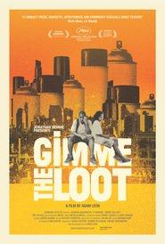 http://filmzdarma.online/kestazeni-gimme-the-loot-69965