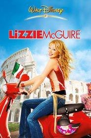 http://filmzdarma.online/kestazeni-italske-prazdniny-7008