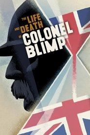 http://filmzdarma.online/kestazeni-zivot-a-smrt-plukovnika-blimpa-7012