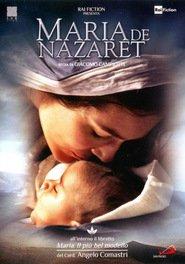 http://filmzdarma.online/kestazeni-maria-di-nazaret-70218