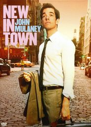 http://filmzdarma.online/kestazeni-john-mulaney-new-in-town-70274