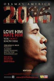 http://filmzdarma.online/kestazeni-2016-obama-s-america-70276