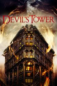 http://filmzdarma.online/kestazeni-devil-s-tower-70376