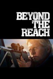 http://filmzdarma.online/kestazeni-beyond-the-reach-705