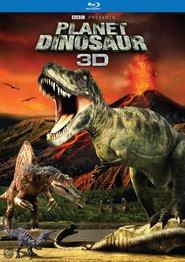 http://filmzdarma.online/kestazeni-planet-dinosaur-ultimate-killers-70530