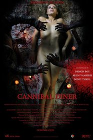 http://filmzdarma.online/kestazeni-cannibal-diner-70568
