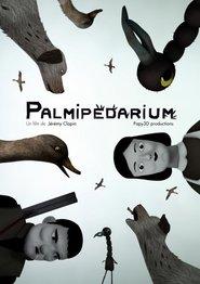 http://filmzdarma.online/kestazeni-palmipedarium-70747