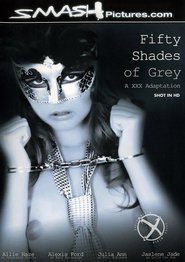http://kezhlednuti.online/fifty-shades-of-grey-a-xxx-adaptation-70868