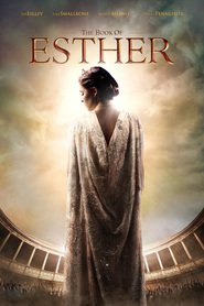 http://kezhlednuti.online/book-of-esther-the-70875