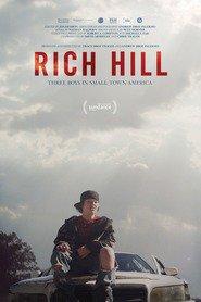 http://filmzdarma.online/kestazeni-rich-hill-70905