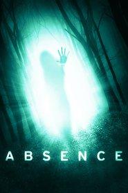 http://filmzdarma.online/kestazeni-absence-71116