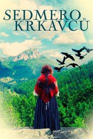 http://filmzdarma.online/kestazeni-sedmero-krkavcu-71417