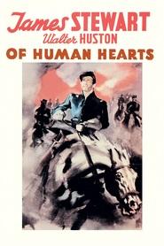 http://filmzdarma.online/kestazeni-of-human-hearts-71681