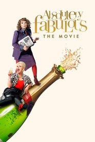 http://kezhlednuti.online/absolutely-fabulous-the-movie-7174