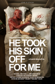 http://kezhlednuti.online/he-took-his-skin-off-for-me-71769