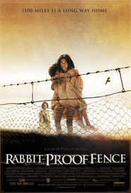 http://kezhlednuti.online/rabbit-proof-fence-7194