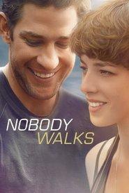 http://filmzdarma.online/kestazeni-nobody-walks-7198