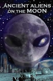 http://kezhlednuti.online/aliens-on-the-moon-the-truth-exposed-71993