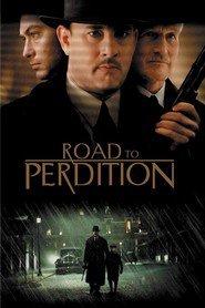 http://filmzdarma.online/kestazeni-road-to-perdition-720