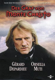 http://kezhlednuti.online/the-count-of-monte-cristo-7202