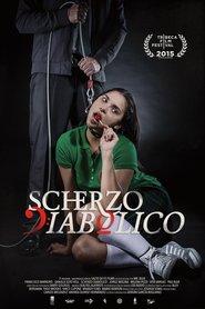 http://filmzdarma.online/kestazeni-scherzo-diabolico-72051