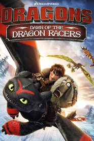http://kezhlednuti.online/dragons-dawn-of-the-dragon-racers-72148