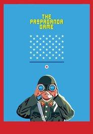 http://filmzdarma.online/kestazeni-the-propaganda-game-der-nordkoreanische-traum-72154